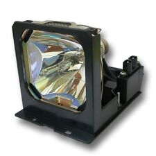 Alda PQ Original Lampes de Projecteur / pour A+K VLT-X400LP