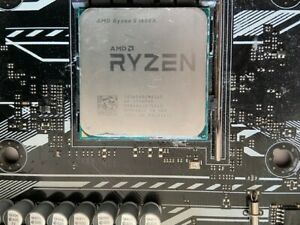 CPU+ Mainboard Bundle • AMD Ryzen 5 1600x+Kühler+ ASUS Prime X370-PRO Mainboard