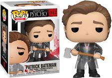 Funko Pop! Movies: American Psycho - Patrick 942 46379 In stock
