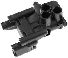 Milchaufschäumer für Siemens  TE603201, TE603501, EQ.6 series 300 (12004562)