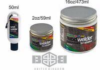 WOD Welder Hand as RX cream W.O.D Welder CrossFit  Fitness Hand Repair Calluses