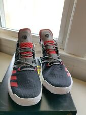 Men's Shoes Athletic Shoes 3 Boost James Harden 13 Xiii Mens Basketball Shoes Pick 1 Gentle Adidas Harden Vol