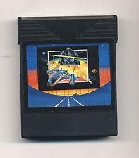 ATARI 2600 PAC-KONG - cartuccia gioco console no 7800 Pac Kong