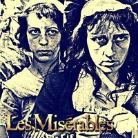 Les Miserables - Victor Hugo - MP3 - Unabridged - Over 69 Hours - Download