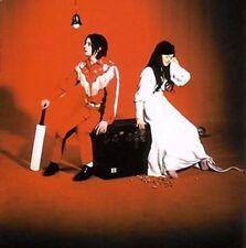 Elephant [LP] by The White Stripes (Vinyl, Sep-2013, 2 Discs, Third Man Records)