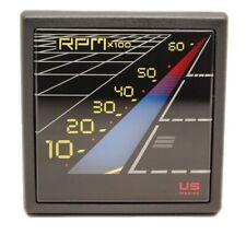 FARIA BAYLINER 6,000 RPM BOAT TACHOMETER GAUGE gauges