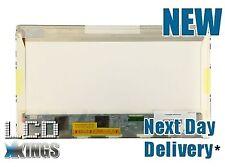 """ASUS X61SF210DV 16"""" WXGA LAPTOP LED SCREEN NEW"""