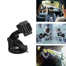 Newly Camera Support Car Window Glass Suction Cup Adapter for Gopro Hero 1 Sale