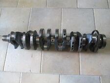 Albero motore 2246863 Bmw M57 3.0d 6 cilindri E39, E46, X5, E60 [1752.17]