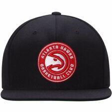 1a564a59c4e95 Atlanta Hawks NBA Fan Cap, Hats for sale | eBay