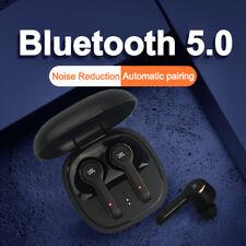 JBL Bluetooth Earphones 268 Tune Headphones Wireless Earbuds with Charging Box