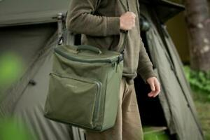 Trakker NXG Bivvy Heater Bag Camping Equipment