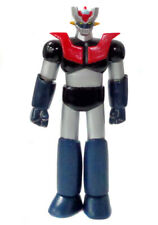 *B3640-1 Bandai Sofubi Do Dx Go Nagai Characters Figure Japan Anime Mazinger Z