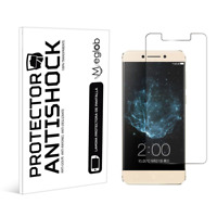 Screen protector Anti-shock Anti-scratch Anti-Shatter LeEco Le Pro3 Elite 4G
