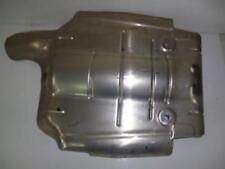 Protection pot d échappement moto Suzuki 600 GSR 2007 Occasion