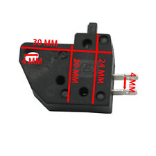 Front Right Brake Light Stop Switch For Honda Ascot 500CB CBR 650 900 F Shadow