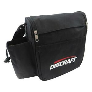 Discraft Weekender Disc Golf Bag