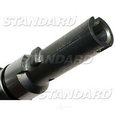 Vehicle Speed Sensor Standard SC149