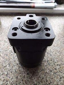 Eaton Steering Orbitor for JCB Dumper Roller Ect NEW P/N 334/D3039