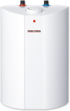 Stiebel Unvented Small Water Heater - Eltron SHC10GB, 10 Litre