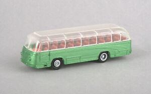 FHW Werdohl Arthur Hammer HO 1:87 Bus/Coach - Büssing Bus No.2