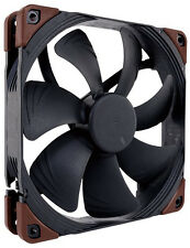 Noctua Nf-a14 industrialPPC 3000rpm PWM 140mm High Performance Fan