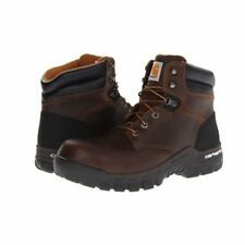 e1db1c0e73b41 Carhartt Leather Shoes for Men for sale   eBay