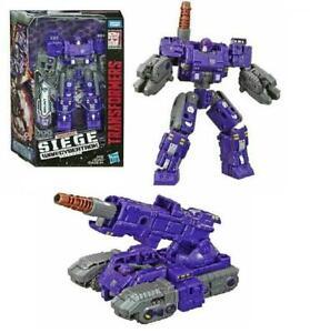 Transformers Generations Brunt Siege War for Cybertron Figure 16