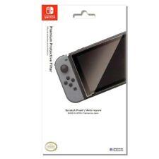 Protectores de pantalla para nintendo switch para consolas de videojuegos