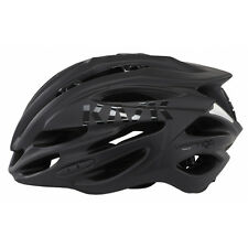 NEW Kask Vertigo 2.0 Large Cycling Helmet Matte Black Road Mountain Racing Aero