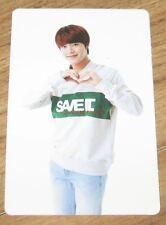 NCT CHEER EVENT PHOTO CARD SMTOWN COEX Artium SUM GOODS YUTA PHOTOCARD