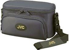 Camcorder Shoulder Bag