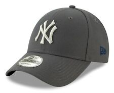 7a6af0706bd New York Yankees New Era 9Forty MLB