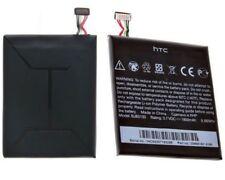 Original Akku Accu BJ83100 für HTC One X XL 1800 mAh 35H00187-00M Batterie Neu