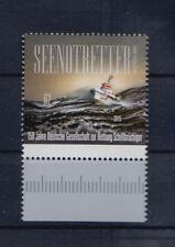 BRD MiNr. 3153 Postfrisch Seenotretter Kreuzer - 2015 (S-442d )