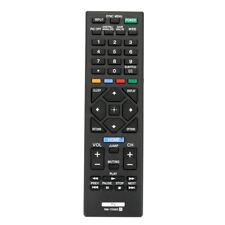 New RM-YD092 Replaced Remote for Sony TV KDL-48R470B KDL-40R470B KDL-32R420B