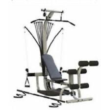 Bowflex Ultimate Home Gym