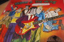 Frank Zappa - Cruising With Ruben & The Jets NEW 180 GRAM VINYL