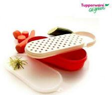TUPPERWARE HANDY GRATER  500 ML - A Must Have & Best  for Kitchen use !!
