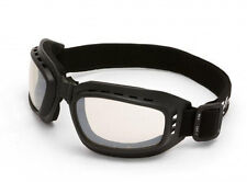 Nrc Glasses R 4.2 - Line Eye