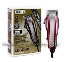 Wahl 5 Star Legend Professional Hair Clipper 8147 Five Barber Cut Haircut Fade