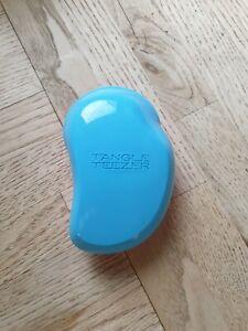 Tangle Teezer Pink Blue