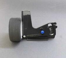 Topcad #60575 Sturzlehre 1:10 RC Car Schenkellänge 90mm f. Xray Serpent Yokomo