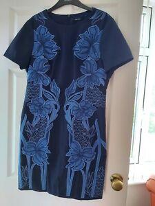 Stunning Karen Millen Dress - Size 14