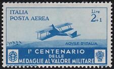 Italy Military, War Stamps