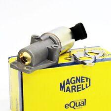 AGR Ventil OPEL Astra G 1.6 1.6 16V Astra H 1.6 - 7.28384.13.0