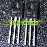 100 PCS BD136 TO-126 PNP power transistors new