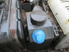 IVECO EUROCARGO 75E16 ML75E16 TECTOR ADBLUE TANK 2007/8