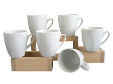 Celebration Kaffeebecher Geschirrset Porzellan 6 Personen Creatable 13165 GB