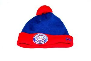 Philadelphia Phillies Knit Beanie New Era MLB